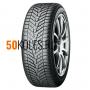275/40R20 106V XL W.drive V905