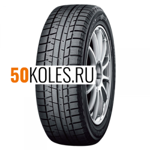 165/55R14 72Q iceGuard Studless iG50 TL
