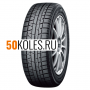 215/65R16 98Q iceGuard Studless iG50