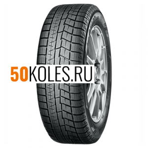 145/65R15 72Q iceGuard Studless iG60 TL