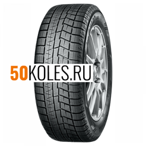 245/45R20 99Q iceGuard Studless iG60A TL ZPS