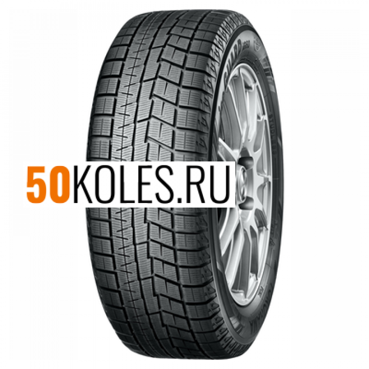 255/45R18 99Q iceGuard Studless iG60A