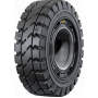 6.50-10 CSE ROBUST SC20+ S (1376361) Continental
