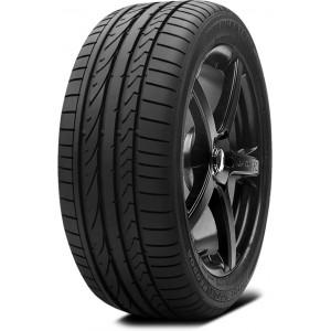 Bridgestone 275/35/18 Y 95 RE-050 A Run Flat
