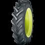 9.5-36 6PR AS-Agri 10 TT Cultor