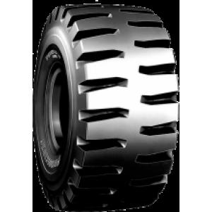 35/65 R33 VSNT *2 L4 D2A TL Bridgestone