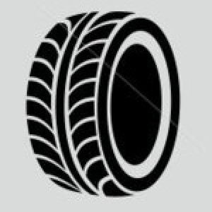 235/65R16C 115/113S ConneX Van TV701 TL