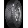 285/70 R19.5 HD3 Conti Hybrid 146/144M Continental