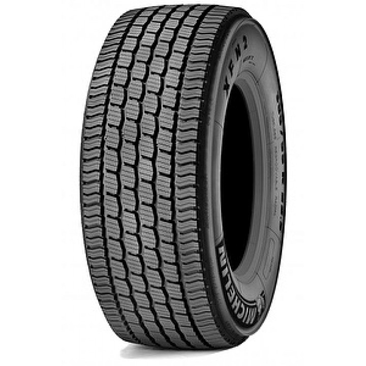 385/65 R22.5 XFN 2 AS TL 158L Michelin