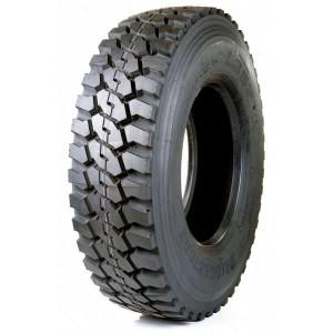 13 R22.5 L355EVO 158G Bridgestone