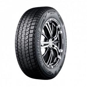 Bridgestone 225/55/18 T 98 DMV3